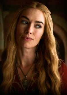Game of Thrones fan. Most away right now because of reasons but always available on messaging,. Sir Arthur Dayne, Cercei Lannister, Ramsey Bolton, Queen Cersei, Cersei And Jaime, Petyr Baelish, Game Of Trones, Warrior Queen, Night King