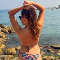 #girlpower#girlspower#selfie#selfienation#self#selfietime#me#myself#beautyflower#girlflower#selfieday#followforfollowback#followforfollowalways#italiangirl#girlsgirlsgirls#brownhair#longhair#haircare#longhairgoals#smiling#smiles#smiley#sorriso#sorrisi#likeforlikes#brunette#brunettegirl#longbrownhair#wonderwoman