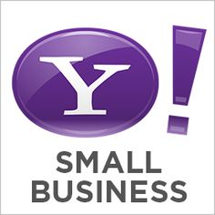 Which #Yahoo! #Merchant Package Solutions Suits Your #Business?