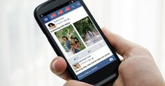 #World #News  Low-data Facebook Lite app hits 200M users and adds 4 countries  #StopRussianAggression #lbloggers @thebloggerspost