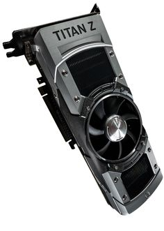 http://geforce-gtx-titan-z.blogspot.com/ GeForce GTX TITAN Z Buy…