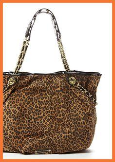Love this betsey Johnson bag!!!