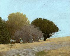 Marc Bohne - Northwest Landscapes, page 7