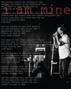 43 Pearl Jam Ideas Pearl Jam Pearl Jam Lyrics Pearl Jam Quotes