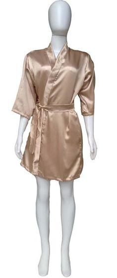 c5abd41d2 Fábrica de Robes de Cetim! Quer conferir  Você pode nos adicionar no  Whatsapp para