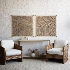 Exquisite textures and neutral, natural hues make Talitha Shell Wall Decor a pleasing addition to your space. Handcrafted of natural shells hand-sewn on a canvas background, this exquisite piece offers lots of textural appeal. Shop now for coastal decor. Decor, Wall, Coastal Wall Decor, Cheap Diy Wall Art, Acrylic Wall Decor, Wall Decor Bedroom, Wall Decor, Cheap Wall Decor, Frames On Wall