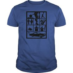 i wish i was little bit taller  Mens Premium TShirt #gift #ideas #Popular #Everything #Videos #Shop #Animals #pets #Architecture #Art #Cars #motorcycles #Celebrities #DIY #crafts #Design #Education #Entertainment #Food #drink #Gardening #Geek #Hair #beauty #Health #fitness #History #Holidays #events #Home decor #Humor #Illustrations #posters #Kids #parenting #Men #Outdoors #Photography #Products #Quotes #Science #nature #Sports #Tattoos #Technology #Travel #Weddings #Women