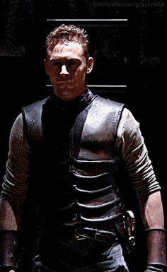 Coriolanus GIF  |  When he does this onstage, I go rigid along with him. I suck in my breath and wait.