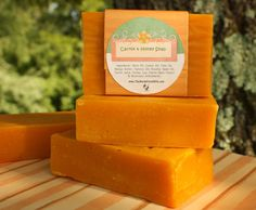 My Etsy Shop – Now Open! Found this interesting website.homemade soaps and good gluten free recipes. Homemade Beauty, Homemade Gifts, Homemade Products, Savon Soap, Honey Soap, Best Gluten Free Recipes, Cosmetic Items, Bath Soap, Milk Soap