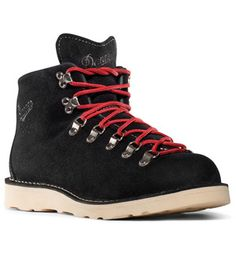 9c1e976baa0 20 Best vintage hiking boots images