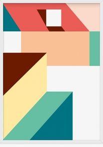 Quilts/ Colors