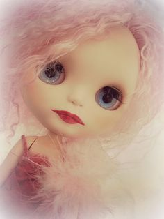 Stella by Starlight by CindySowers, via Flickr