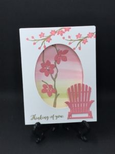 Stampin Queen | a blog dedicated to my amazing customers