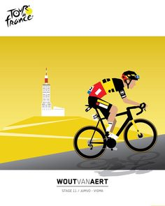 Stage, Cycling Art, Grand Tour, Road Bike, Bicycle, Soccer, Tours, Instagram, Vehicles