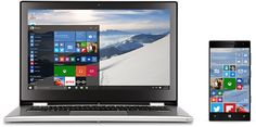 'Free' Windows 10 Has High Cost To Windows 7 And Windows 8 Users - Forbes