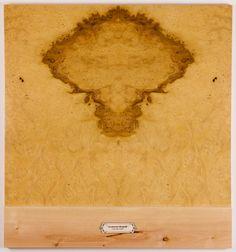 Rosewell par LaNatureduBois sur Etsy, $185,00