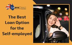 Are you self-employed and facing difficulty in car loan approvals in Melbourne due to lack of documents? If so, then Low Doc car loans are there for you. Best Loans, Car Finance, Car Loans, Melbourne, Self, Australia, Good Things
