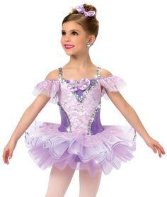 16129 - Pure Imagination Colors: 54 Aqua, 69 Lavender, 75 Pink by A Wish Come True