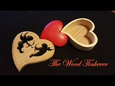 How To Make A Valentine  Heart For Your LOVE