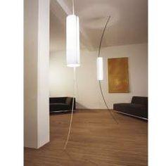 between Decken- und Bodenleuchte mit Fußdimmer Indian Home Decor, Retro Home Decor, Isamu Noguchi, Home Decor Signs, Wedding Moments, Floor Lamp, Ale, Lanterns, Classy
