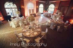 Sarasota Wedding venues: Ritz Carlton Beach resort » Sarasota Wedding Photographer