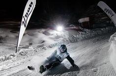 Zibob @ Davos