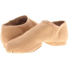 Bloch Phantom Women's Dance Shoes ($40) ❤ liked on Polyvore featuring shoes, dance, sneakers & athletic shoes, tan, stretch shoes, bloch, flat shoes, tan flat shoes and wide flat shoes