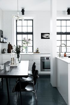 Home Decor Kitchen .Home Decor Kitchen Home Decor Kitchen, Kitchen Interior, Home Kitchens, Kitchen Dining, Kitchen Wood, Home Decor Signs, Cheap Home Decor, Interior Styling, Interior Decorating