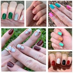 Looking for nail ideas for summer, an event or just everyday. Us Nails, Love Nails, Crazy Eyes, Nail Polish Strips, Acetone, Blue Zircon, Nail Wraps, Rarity, Halloween Nails