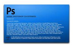 Portades Photoshop XII