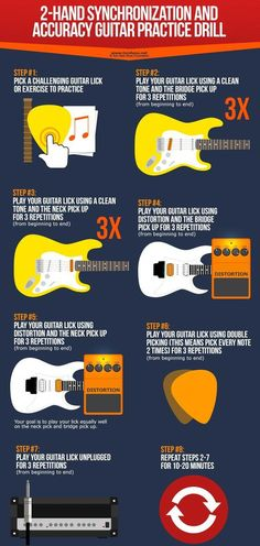 Read this guitar practice article to learn how to make your guitar playing sound a lot better, faster and cleaner after just 10 minutes of practicing.It's easy to play guitar faster and cleaner in just 10 minutes. Read this article to learn how. Music Theory Guitar, Music Chords, Guitar Songs, Guitar Chords, Acoustic Guitar, Ukulele, Guitar Quotes, Basic Guitar Lessons, Online Guitar Lessons