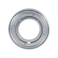 "บอกต่อ  Galvanized Lazy Susan Turntable Bearing Rotating Swivel Plate (8""Silver) - intl  ราคาเพียง  309 บาท  เท่านั้น คุณสมบัติ มีดังนี้ Made from high-quality galvanized sheet, corrosion-resistant,rust-proof, wear resistant and durable Ball bearing raceway for smooth rotation. Our swivel bearinghas a deeper ball raceway to allow balls to move effectively andsmoothly All of our carousel turntable bearings use metal balls forefficient operation and maximum stability of the mechanism Round…"