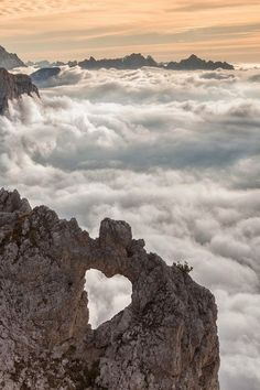 big heart stone - Dolomites, Italy (copyright: Mitch Shindelbower)-- maybe one day Heart In Nature, All Nature, Amazing Nature, Beautiful World, Beautiful Places, My Funny Valentine, Valentines, Stone Heart, Wonders Of The World