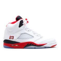on sale e1d54 2e0a3 Air Jordan 5 Retro