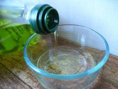 Homemade Natural Bug Repellent Spray
