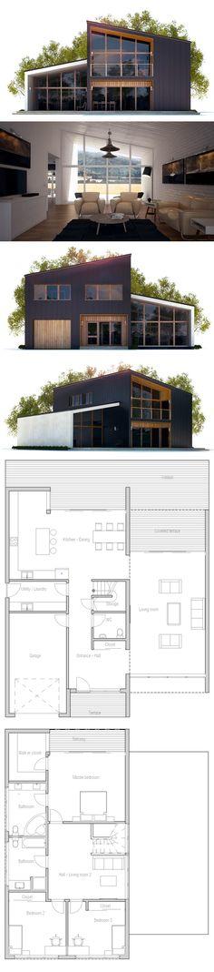 Oltre 1000 idee su planimetrie di case su pinterest for Planimetrie di mudroom