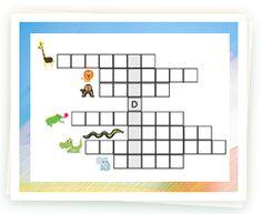 Tältä sivulta löydät lapsille sopivia tehtäviä, kuten pistetehtäviä, sokkelotehtäviä, sudokuja sekä lasten ristikoita.  Tehtävät ovat PDF-muodossa A4 - koossa ja voit tulostaa ne paperille klikkaamalla kuvaa. Tehtävien tulostaminen on ilmaista. Learn Finnish, Finnish Language, Brain Breaks, Learn To Read, Board Games, Activities For Kids, Classroom, Teacher, Education