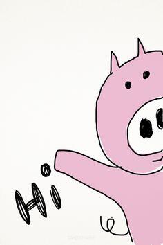 Pig www.tiendajulianmartin.es