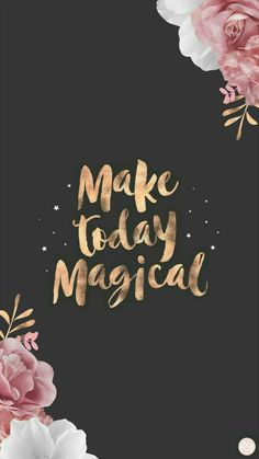 Wallpaper iphone wallpapers wallpaper quotes, wallpaper и wa Purple Quotes, Girly Quotes, Cute Quotes, Happy Quotes, Book Quotes, Funny Positive Quotes, Motivational Quotes, Inspirational Quotes, Phone Wallpaper Quotes