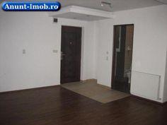 Anunturi Imobiliare Vanzare apartament cu 3 camere in Marasti