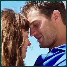 fifty shades of grey full movie download in hindi watch online