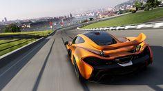 """Ospiterà auto Grand Prix storiche. In arrivo su Forza 5: le monoposto! Per la prima volta, """"Forza Motorsport 5"""" #fungames #car #ForzaMotorsport5"""