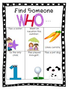 """Back to School Bash by The 2 Teaching Divas!  Several different activities for the beginning of the school year!  Includes and All About Me Poster, You're Just """"Write"""" for our Class pencil toppers, Goal Setting, Class Rules, and a reading response to First Day Jitters!  VERY CUTE and Helpful!"""