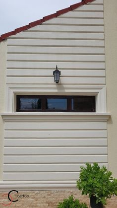 Proiect Casa Rezidentiala Arges – Profile Decorative Facade Architecture, Projects To Try, Exterior, House Design, Windows, Building, Outdoor Decor, Decoration, Home Decor