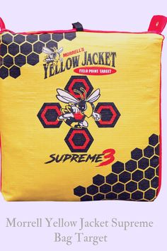 Best Archery Target for 2020 Best Archery Target, Crossbow Targets, Supreme Bag, Best Bow, Bows, Yellow, Jackets, Arches, Down Jackets