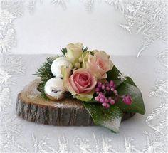 313 Meilleures Images Du Tableau Bouquet Noel En 2019 Floral
