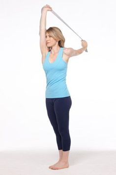 Back Pain Exercises - Relaxing Stretches Back Pain Symptoms, Severe Back Pain, Upper Back Pain, Yoga For Back Pain, Back Pain Exercises, Stretches, Back Pain Quotes, Healthy Spine, Back Injury