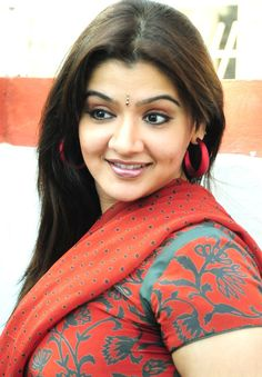Aarti Chhabria (31)