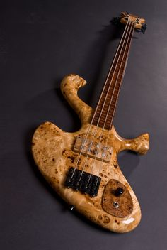 Spillage bass
