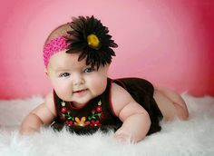 https://www.facebook.com/leovandesign  #baby #girl #cute